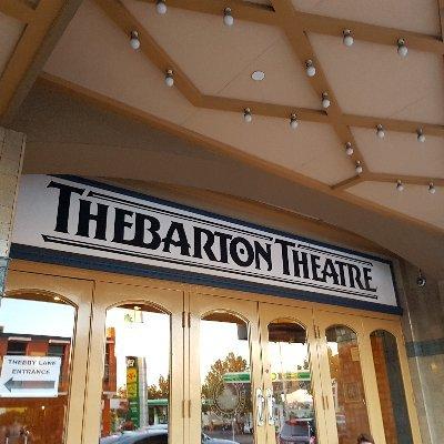 Thebarton Theatre