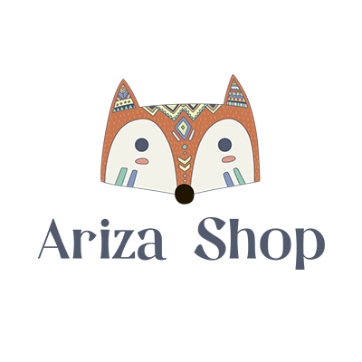 Arizashop