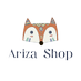 @shop_ariza