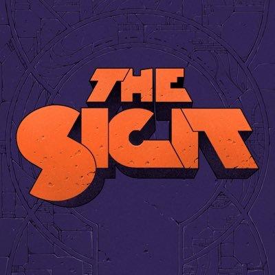 The SIGIT