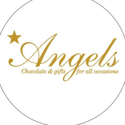 Angels Chocolate