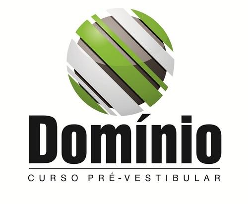 @Dominio_Curso
