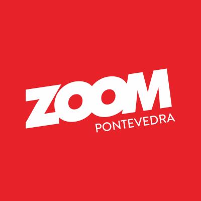 Zoom Pontevedra