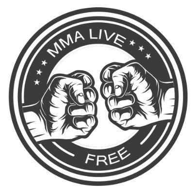 UFC 253 Live Stream Free