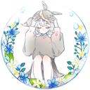 pino_pokemon_