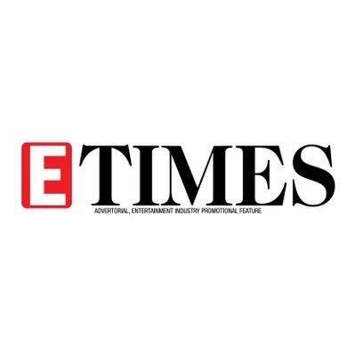 TOI ETimes Telugu