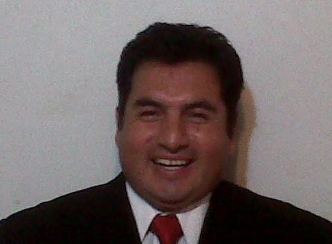 Tweets with replies by jose luis guerrero joseluisg38 - Luis guerrero ...