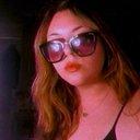 Abigail Stewart - @abistew19 - Twitter
