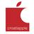 Croatia Apple