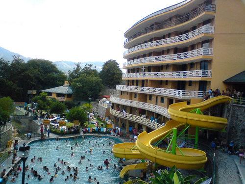 Balneario Baño Grande En Hidalgo:Balneario Amajac (@balnearioamajac)