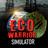Eco Warrior Simulator