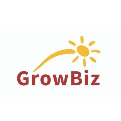 GrowBizScotland