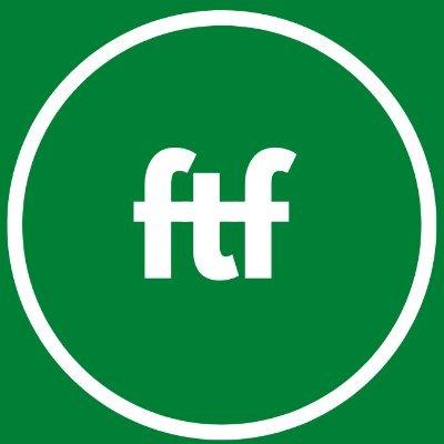 forthefans (@forthefansshop) Twitter profile photo