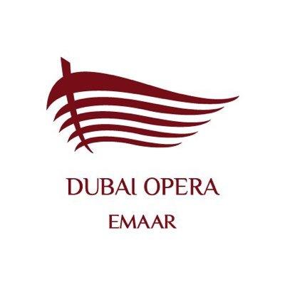 @DubaiOpera