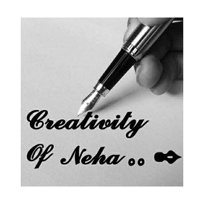 Creativity.of.neha