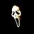antonio gonzalez twitter profile