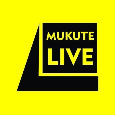 mukute live