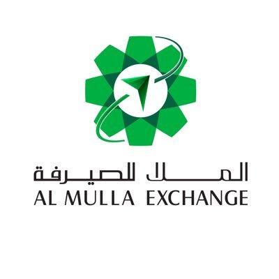 @AlMullaExchange