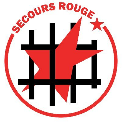 Secours Rouge