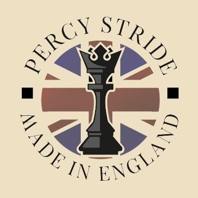 @Percy_Stride