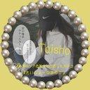 Taisho_na823