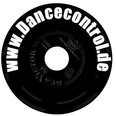Dancecontrol