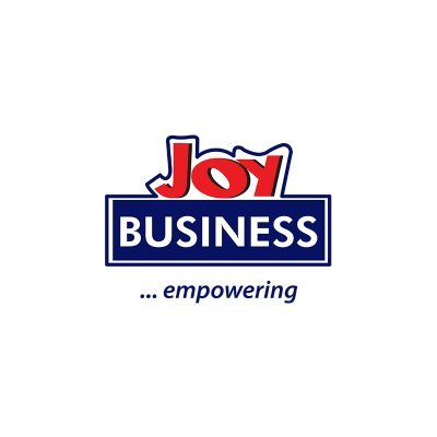 Joy Business