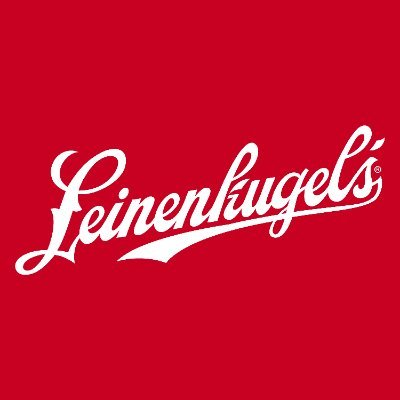@Leinenkugels