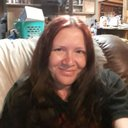 Donna Holt - @DonnaHo17492117 - Twitter