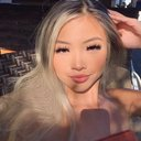 Vy Nguyen - @vynguyennn_ - Twitter
