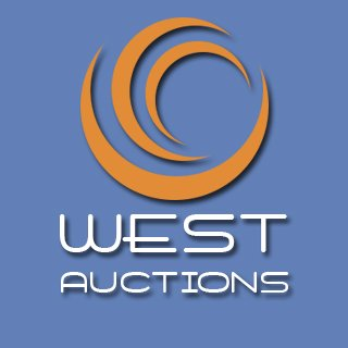 @WestAuction