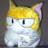 aki_tama