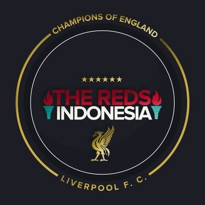 The Reds Indonesia