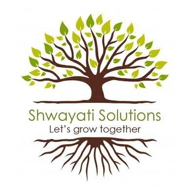 Shwayati Solutions