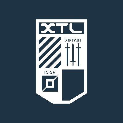 XTL Community