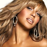 Thee Yoncé Archives (@archivalbey) Twitter profile photo