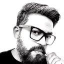 Ujjwal Kumar 👨🏻💻 - @ukumar01 - Twitter