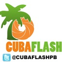 emmanuel santana - @cubaflashpb - Twitter