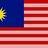 Gay Malaysia