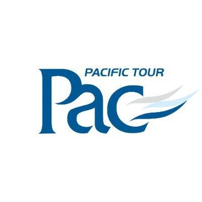 @PacTaiwan