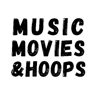 music movies & hoops