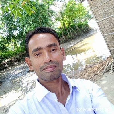 Mrinal Dev Burman