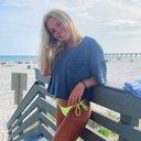 Addie Fisher - @fisher_addie - Twitter