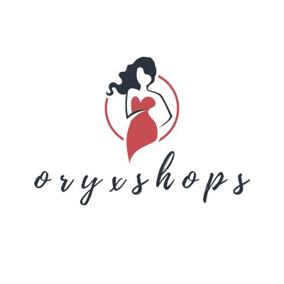 oryxshops