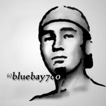bluebay700