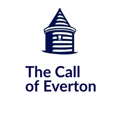 The Call of Everton