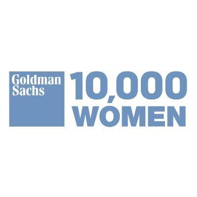 GS 10,000 Women