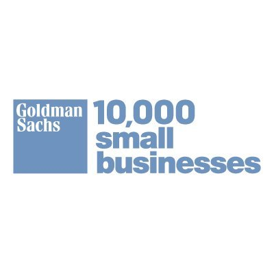 10K Small Businesses