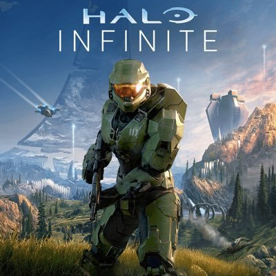 Founder and head of 343 Industries