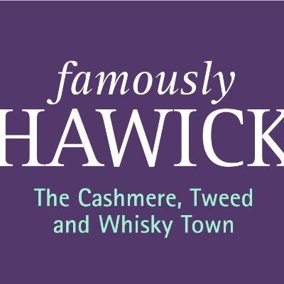 FamouslyHawick (@FamouslyHawick) Twitter profile photo